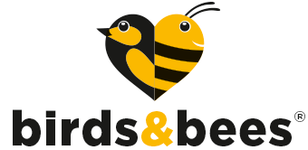 Birds & Bees - ökologische und nachhaltige Werbeartikel