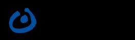Link zur Lebenshilfe Bruchsal-Bretten e.V.